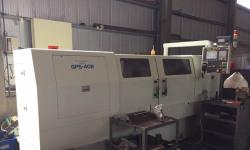 SHIGIYA-GPS-40B-100-CNC-CYLINDRICAL-GRINDER