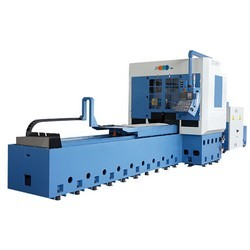 SLG-series-for-Guideway-Groove-Profile-Grinding