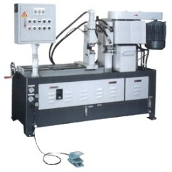 SLOT-MILLING-AND-HOLE-PUNCHING-MACHINE