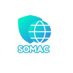 SOMAC Central Management Software For Security Total Solutions
