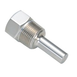 SPECIAL-F-THREADED-THERMOWELLS