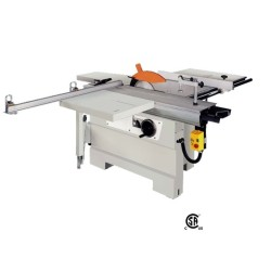SS-1800A-Sliding-Panel-Saw