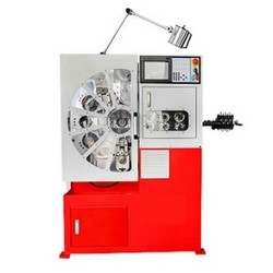 SS-Series-Wire-and-Strip-Stamping--Forming-Machine