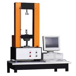 ST-100A-Spring-Testing-Machine