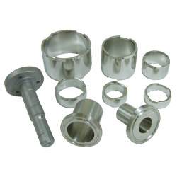 STAINLESS-STEEL-FORGED-PRODUCTS