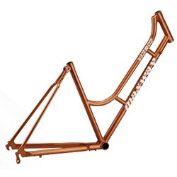 STEEL-CITY-BIKE-FRAME