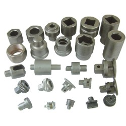 STEEL-FORGING-PRODUCTS