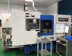 SUPERTEC-GM-35CNC-CNC-CYLINDRICAL-GRINDER