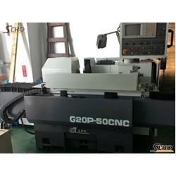 SUPERTEC-GRINDING-MACHINE1998