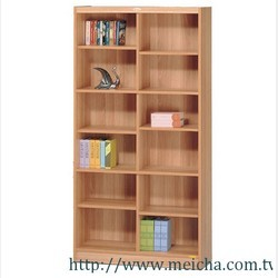 SURPLUS-BOOKCASE