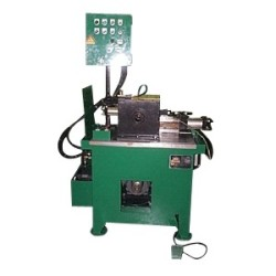 SUSPENSION-FRONT-FORK-INNER-TUBE-SEALING-MACHINE