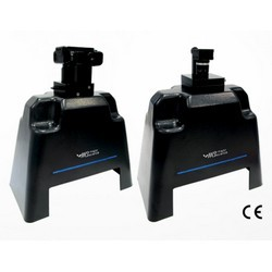 SafeBlue Imager System