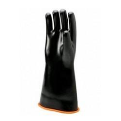 Safety-Gloves-1