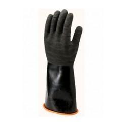 Safety-Gloves-2