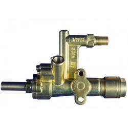 Safety-Valves-With-Flame-Failure-Device