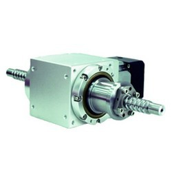 Screw Right - Angle Gearbox