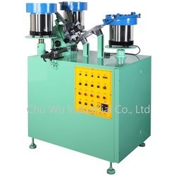 Screw-and-Washer-Assembly-Machine