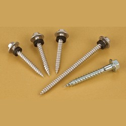 Self-Tapping-Screw
