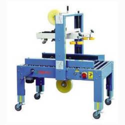 Semi-automatic-Carton-Sealer