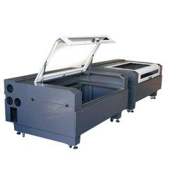 Sheet-Metal-Enclosures-For-TFT-LCD-Equipment