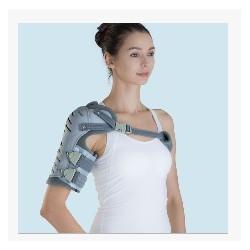 Shoulder-Supports