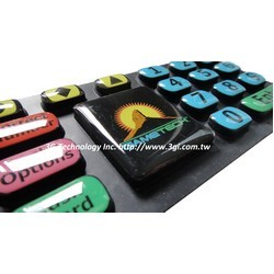 Silicon-Rubber-Keypad-1