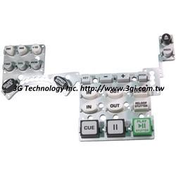 Silicon-Rubber-Keypad-2