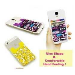 Silicone-Mobile-Phone-Card-Pocket