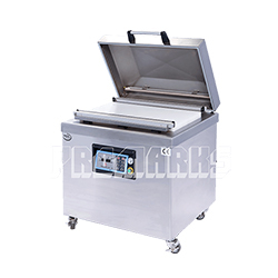 Single-Chamber-Vacuum-Packaging-Machine