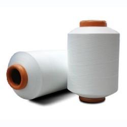 Single Covered Yarn (Nylon6-Spandex)