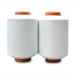 Single-Covered-Yarn-Nylon66-Spandex