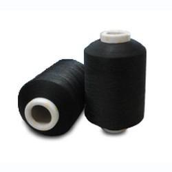 Single-Covered-YarnDope-Dyed