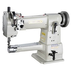Single-Needle-Cylinder-Bed-Sewing-Machine
