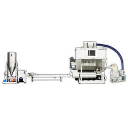 Single-Screw-Pelletizing-Extruder