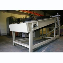 Slat-Conveyor-Systems