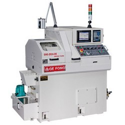 Sliding-Head-Type-Cnc-Lathe