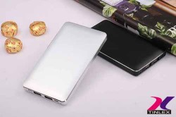 Slim-Aluminum-Power-bank