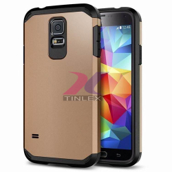 Slim-Armor-TPUPC-case-for-Samsung-Galaxy-S5--
