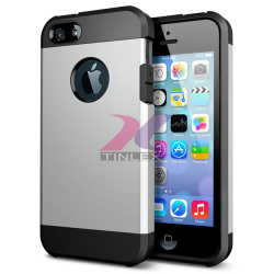 Slim-Armor-TPUPC-case-for-iPhone-5---5S-