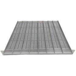 Slope-Grid