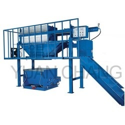 Slurry-Drying-Equipments