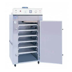 Small-Tray-Loaded-High-Temperature-Dryer