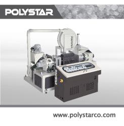Small-plastic-recycling-machine