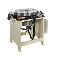 Smart-Direct-Drive-Hydrostatic-Rotary-Table