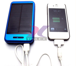 Solar-Charger-Power-Bank
