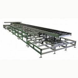 Solar-Panel-Conveyor