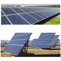 Solar-Panel-Pressing-Cushion-Pad