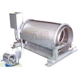 Solid-Liquid-Separating-Machine-1