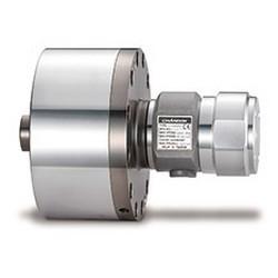 Solid-Rotary-Hydraulic-Cylinder