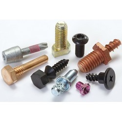 Special-screws---Custom-made-fasteners-1